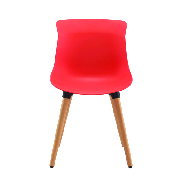 Seating Jemini Coral Nuovo Bistro Chair KF79137
