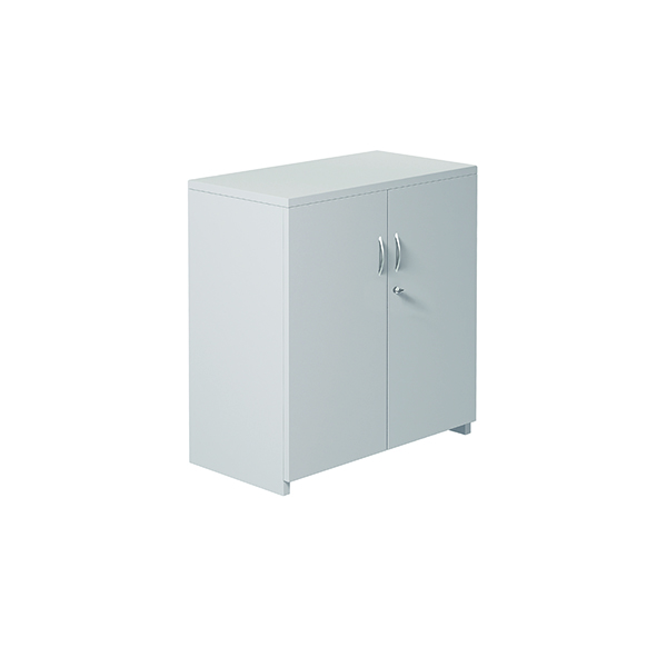 Other Serrion Premium Cupboard 800mm White EP800CPWH