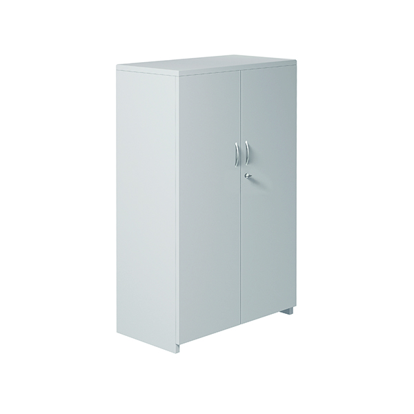 Other Serrion Premium Cupboard 1200mm White EP1200CPWH
