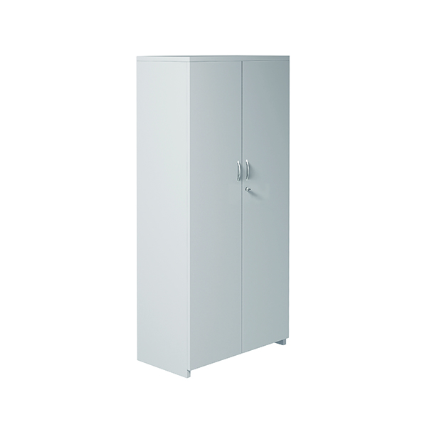 Other Serrion Premium Cupboard 1600mm White EP1600CPWH