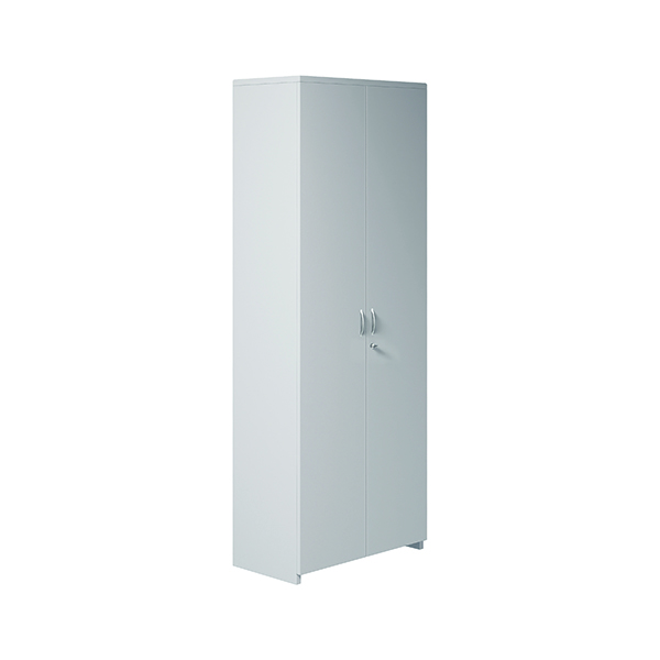 Other Serrion Premium Cupboard 2000mm White EP2000CPWH