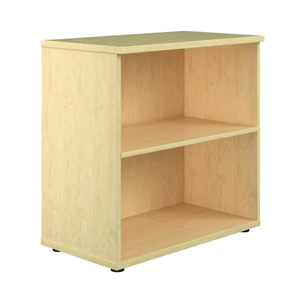 Other Jemini 800 Bookcase D450mm Maple WDS845MA