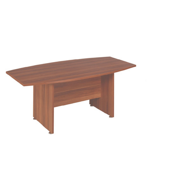 Boardroom Avior Cherry 1800mm Boardroom Table KF838265