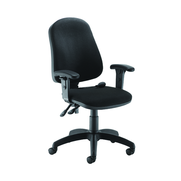 Cappela Intro Posture Chairs KF838994