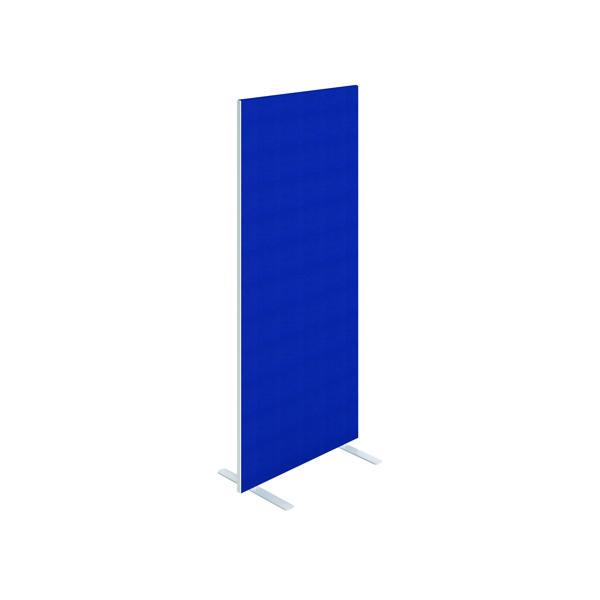 Floor Standing Jemini Floor Standing Screen 800 x 1800mm Blue FST8018SRB