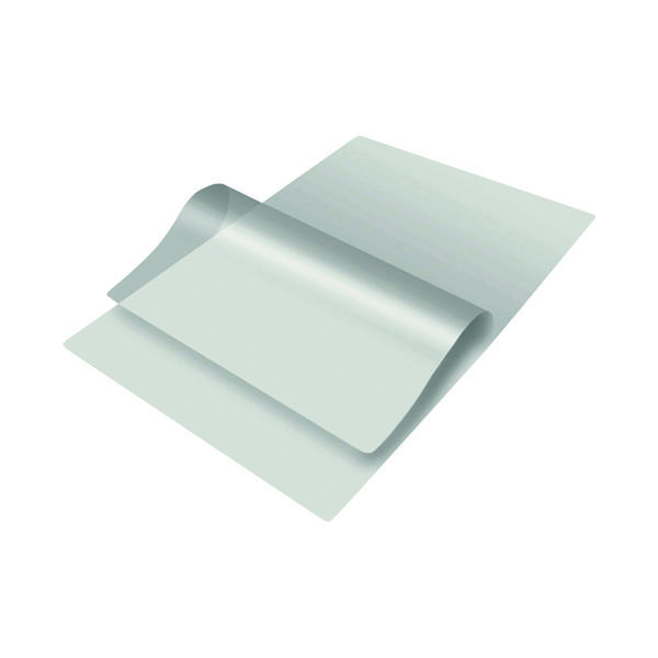 Laminating Pouch A4 150 Micron (500 Pack) LL77761