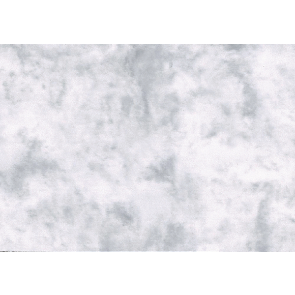 Miscellaneous Decadry Marbled Letterhead Paper Grey (100 Pack) PCL1655