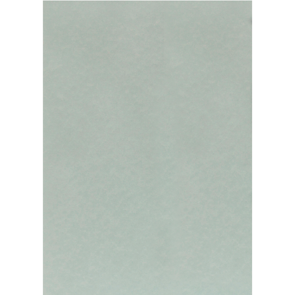 Miscellaneous Decadry Blue Parchment Paper (100 Pack) PCL1686