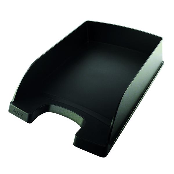 Leitz Plus Standard Letter Tray 52270095