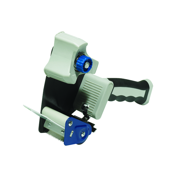 Comfort Grip Tape Dispenser With Brake SL2163SH
