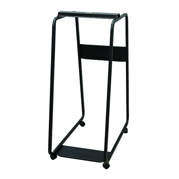 Unspecified Arnos Hang-A-Plan Trolley A0 D060