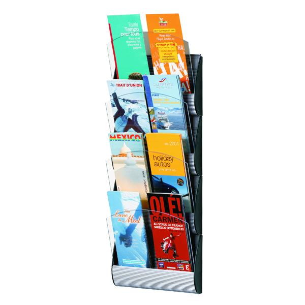 Fast Paper A5 Max Wall Display System 4065X4.35