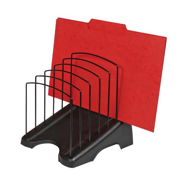 Arnos Step File Organiser E110