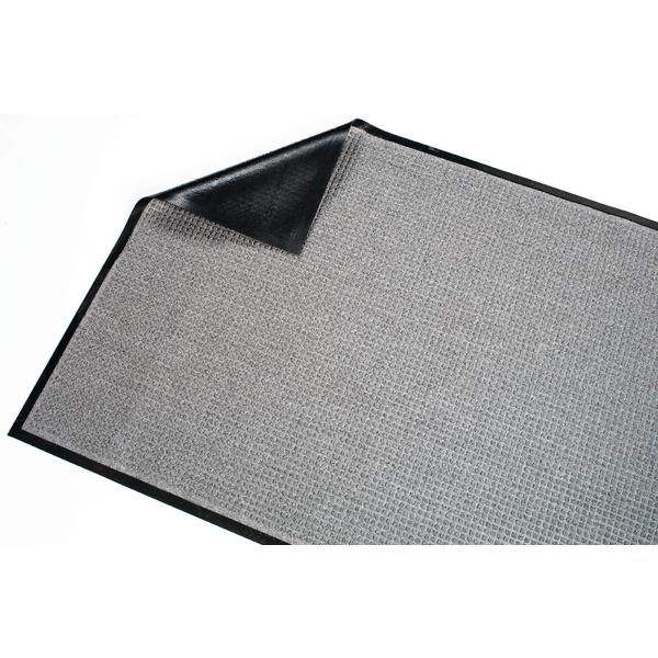 Indoor Millennium Mat Grey 610 x 910mm WaterGuard Floor Mat WG020310