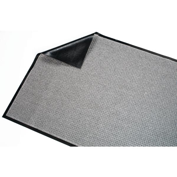 Indoor Millennium Mat Grey 910 x 3050mm WaterGuard Floor Mat WG031010