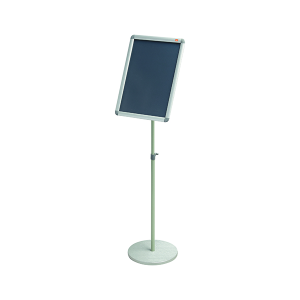 Nobo Snap Frame Display Stand A3 1902384