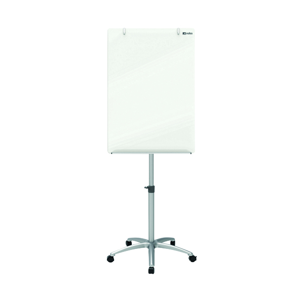 Nobo Glass Mobile Easel 1903949