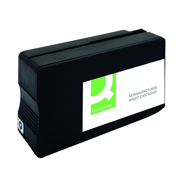 Colour Q-Connect Epson T79XL Magenta Ink Cartridge T790340-COMP