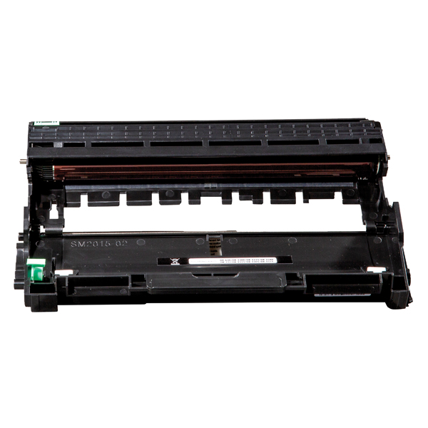 Q-Connect Brother DR2300 Drum Unit DR2300-COMP