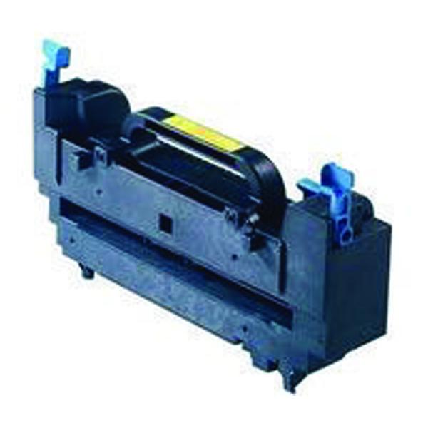 Oki C3300/C3520 Fuser Unit 30k 43377103