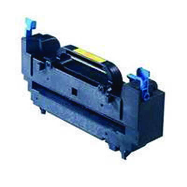 Fuser Units Oki C5650/C5750/C5850/C5950 Fuser Unit 43853103