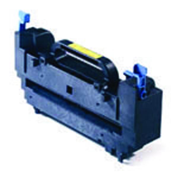 Oki C610/C710/C711 Fuser Unit 60k 44289103