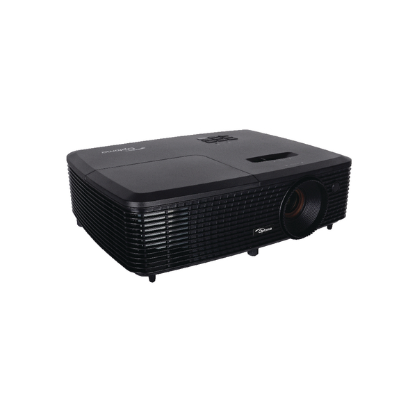 Unspecified Optoma DS348 Portable Projector 95.71P02GC1E
