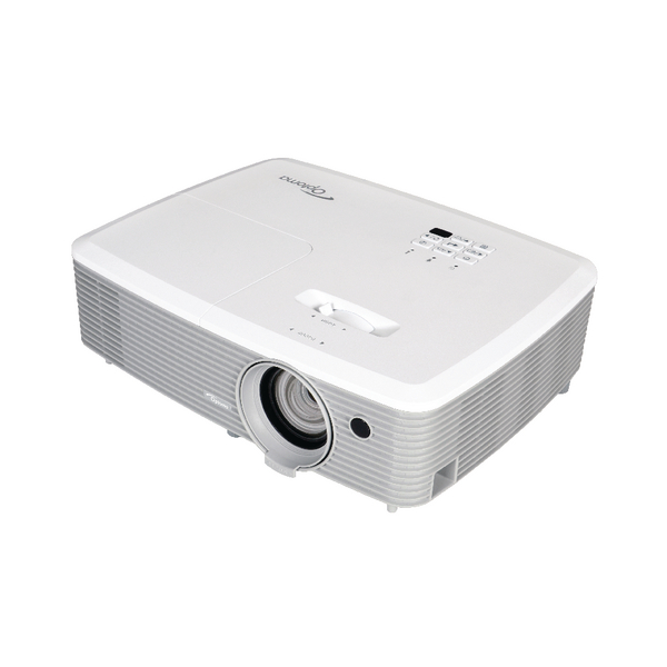 Unspecified Optoma X400 Projector 95.78B01GC0E