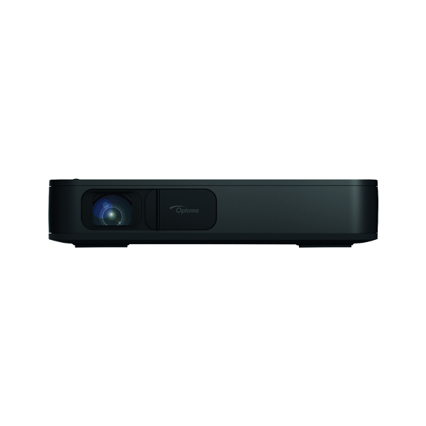 Scanners Optoma LH200 Data Projector E1P0P00BE1Z4
