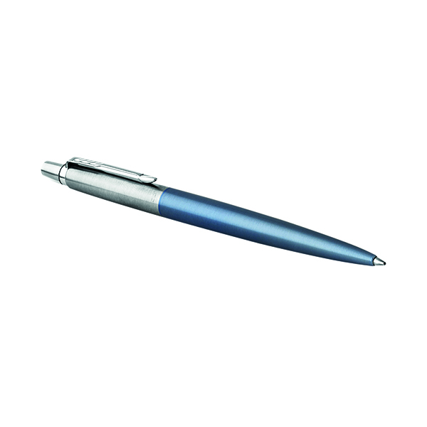 Parker Jotter Blue Ballpoint Pen1953191
