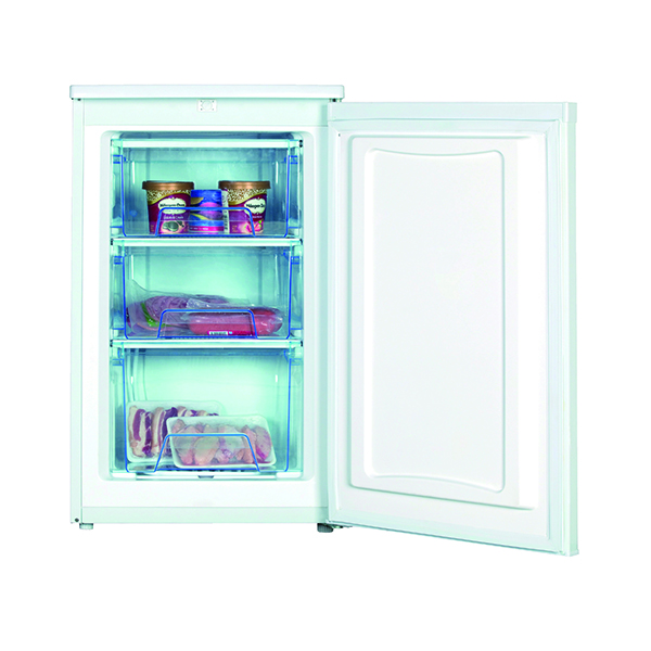 Fridge Statesman Under Counter Freezer 50cm IG350F