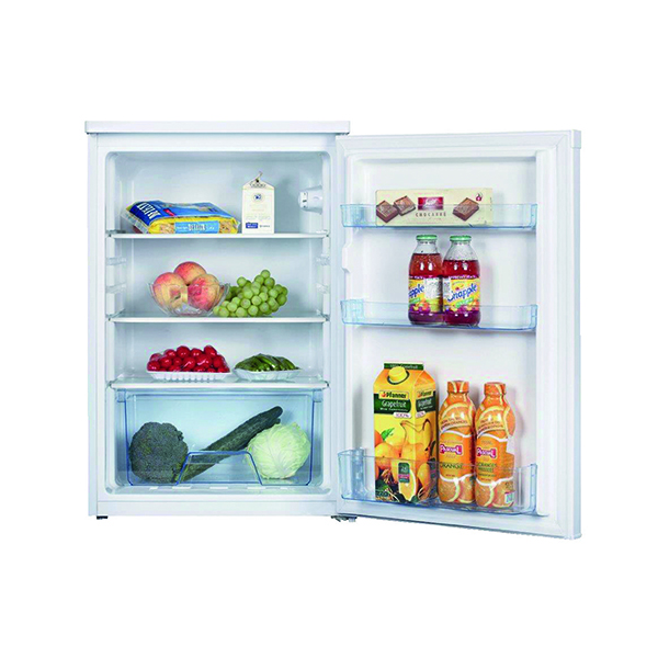 Fridge Statesman Under Counter Fridge 55cm L255W