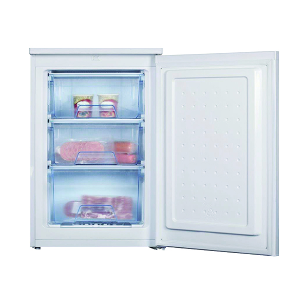 Fridge Statesman Under Counter Freezer 55cm U355W