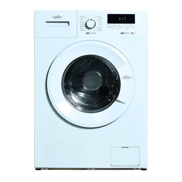 MX Series Washing Mac 1000rpm A/AC MXW10352