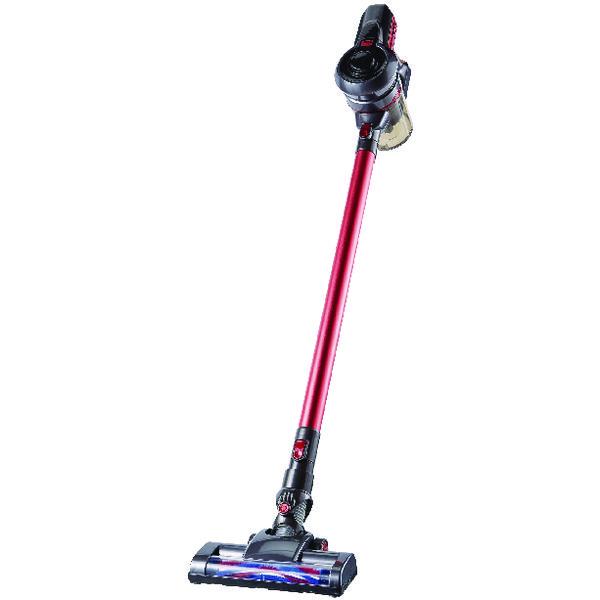 Vacuum Floormaster Rapid Cordless 2-in-1 Vacuum Cleaner FM00017