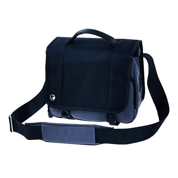 Unspecified Praktica System Bag for SLR/Camcorder PAS3BGBK