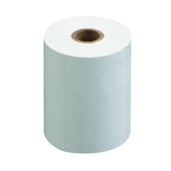 Tally Rolls Prestige Thermal Roll 57mmx30mm (20 Pack) FSC5730
