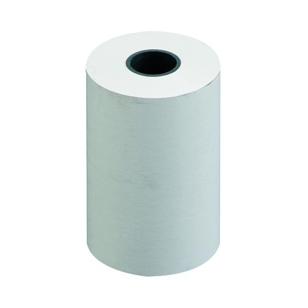 Tally Rolls Prestige Thermal Roll 57mmx40mm (20 Pack) FSC5740
