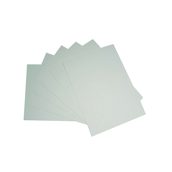White Office A3 White Card 205gsm (20 Pack) KHR121014