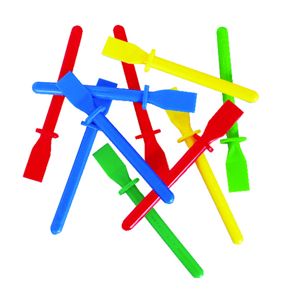 Unspecified West Design Glue Spreaders Assorted (50 Pack) WD503258