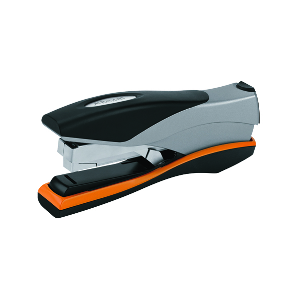 Rexel Optima 40 Manual Stapler 2102357