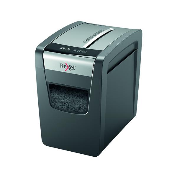 Shredders Rexel Momentum X410-SL Shredder 2104573
