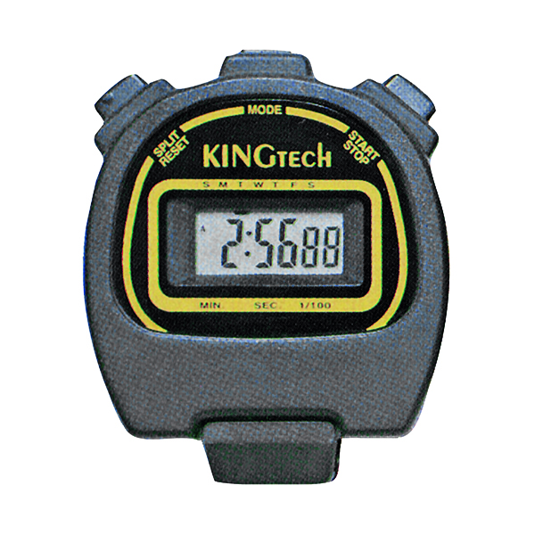 Unspecified FD Economy Digital Stopwatch 347598