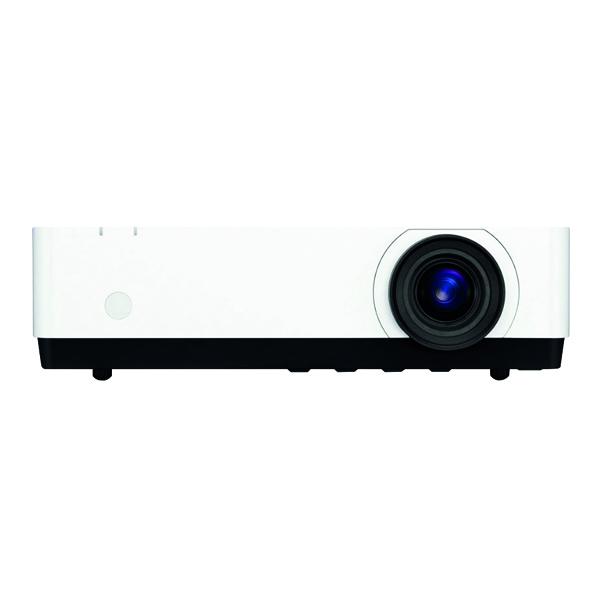 Unspecified Sony VPL-EW578 3LCD Projector White VPL-EW578
