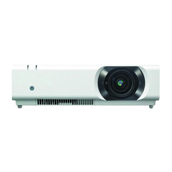 Unspecified Sony VPL-CH375 3LCD Projector VPL-CH375