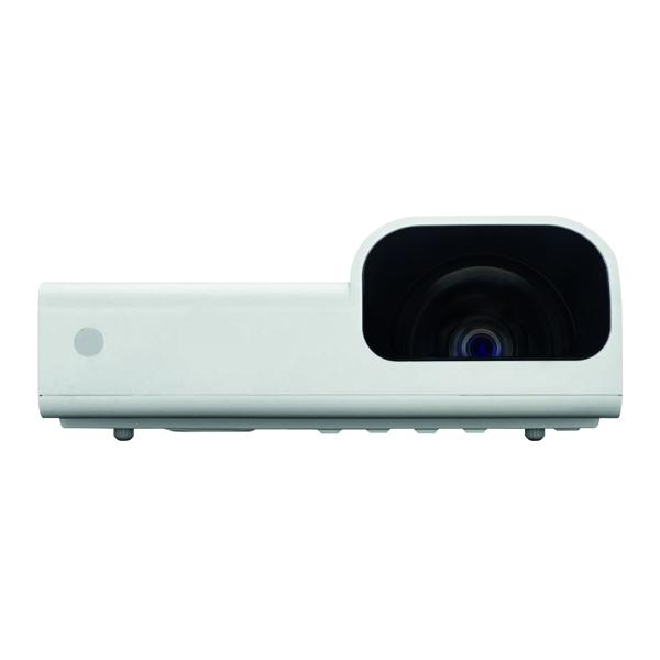 Unspecified Sony VPL-SX226 3LCD Projector White VPL-SX226