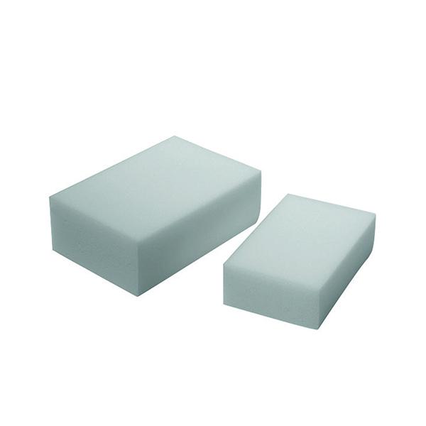 Vileda MiraClean Eraser Block (12 Pack) 102750