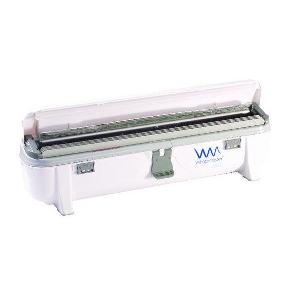 Wrapmaster 4500 Catering Dispenser 63M91