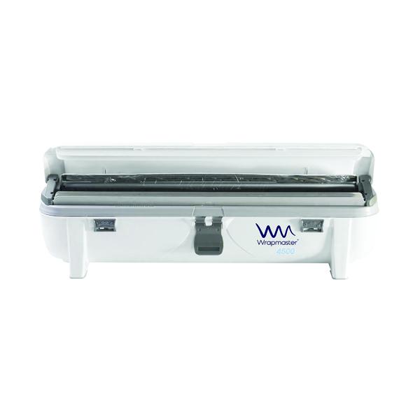 Wrapmaster 4500 Catering Dispenser 63M97