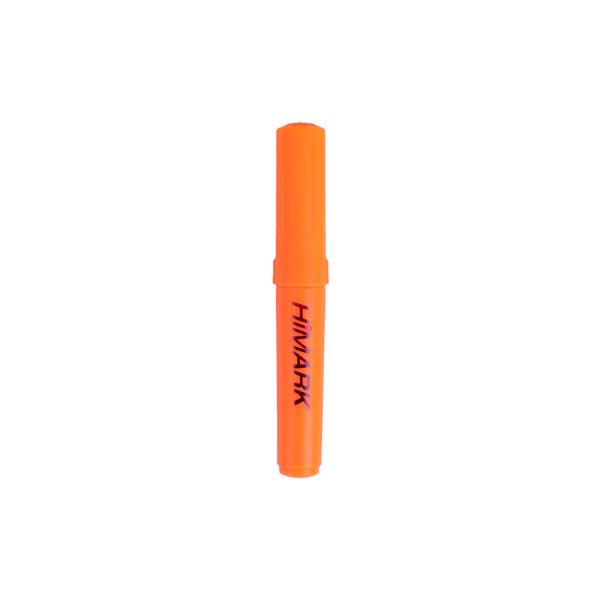 Orange Hi-Glo Highlighter (10 Pack) HI2717 819135